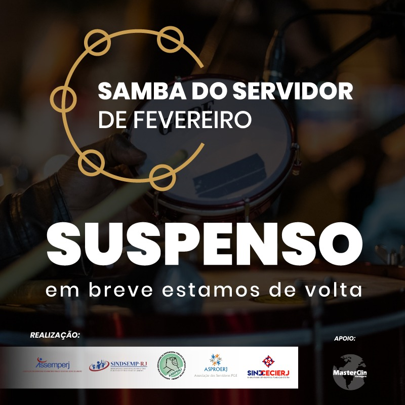 samba-do-servidor-em-busca-de-novo-local-para-o-evento